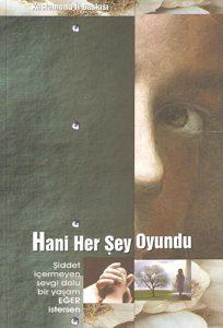 hani_her_sey_oyundu