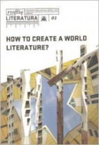 how_to_create
