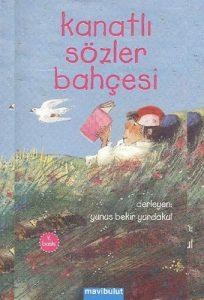 kanatli_sozler