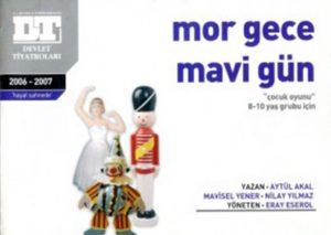 mor_gece_mavi_gun-s2