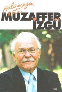 muzaffer_izgu